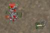 终极坦克战争5