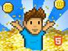 我想成为亿万富翁2