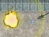 直升机的战斗
