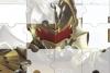 铠甲勇士终极装备