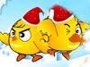 鸡鸭兄弟圣诞版