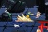 火影忍者大战V1.2变态版