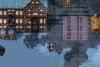 最终幻想RPG变态版