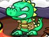 小恐龙的新冒险2