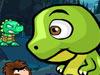 小恐龙的新冒险3