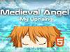中世纪天使4:我的起义第一章