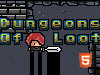 像素冒险2:超级引擎战斗(噩梦城堡2)