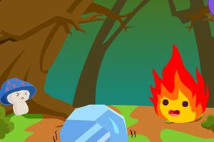 冰球火球历险记3无敌版