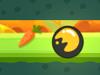 圆球收集萝卜