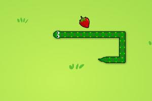 �典�吃蛇吃水果