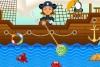 海盗流亡记