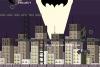 蝙蝠侠闯天关