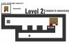 火柴人迷宫挑战2