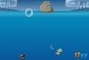 深海捕鱼船