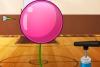 气球大大大
