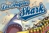 洛杉矶大鲨鱼