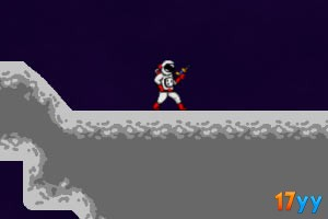 月球矿工无敌版
