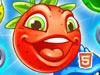 百味水果五子棋