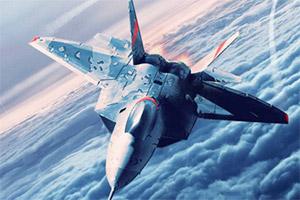 轰炸机战争2(王牌轰炸机2)
