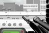 致命狙击4无敌版
