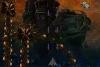 星际守护者4无敌版