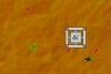 太空资源战役