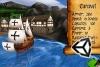 3D大航海世界
