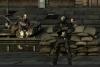 国民自卫队战争2
