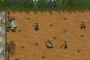 直升机单挑陆战队