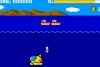 潜水艇出击