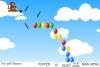 小猴子射气球5.4