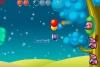 气球大战2