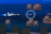 装甲航空战斗机