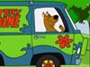史库比开车