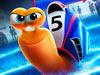 极速蜗牛赛车