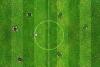 世界杯足球赛2010英文版
