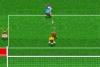 三国世界杯