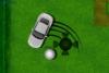 豪车高尔夫