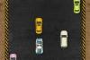 高速驾驶3