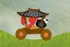 功夫熊猫2之疯狂司机