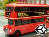 3D��敦巴士停�