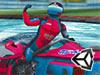 疯狂水上摩托车2