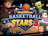 篮球全明星赛3