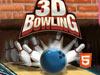 3D保龄球大赛