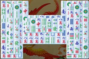 中国龙麻将连连看在线玩