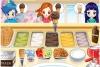 阿Sue冰淇淋店