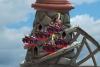 魔法城堡防御2无敌版