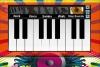 音乐钢琴2.0