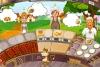 石器时代美食店2
