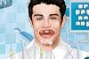 托马斯看牙医